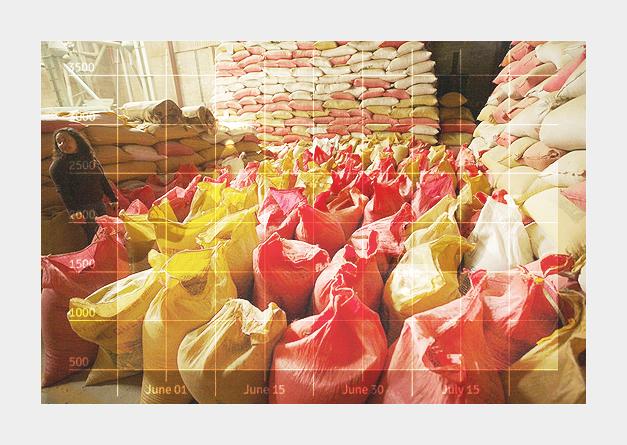 Keyword Analysis: Fair Trade Products