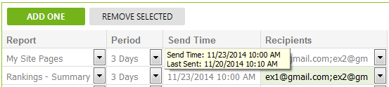 email-reports-last-sent-time