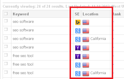 Traffic Travis location representations in grids