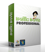 Traffic Travis Review From User-Advanced SEO Tools for Bloggers